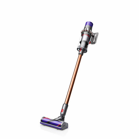 V10 Cyclone Absolute Vacuum Cleaner, ${color}
