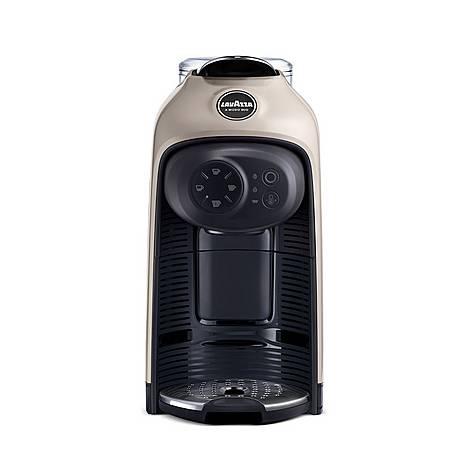 Idola Coffee Machine, ${color}