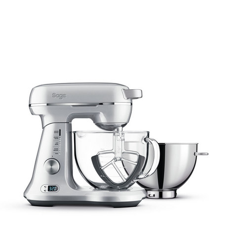 The Bakery Boss Mixer, ${color}