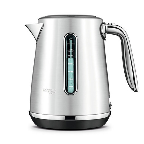 Soft Top Luxe Kettle, ${color}
