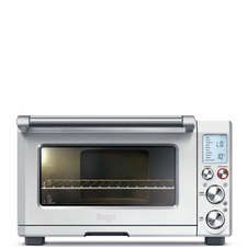 The Smart Oven Pro