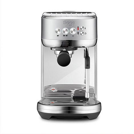 Bambino Plus Coffee Machine, ${color}