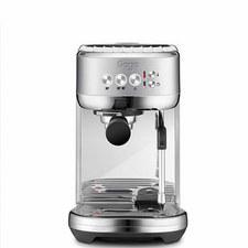 Bambino Plus Coffee Machine