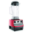 Vitamix Creations Blender, ${color}