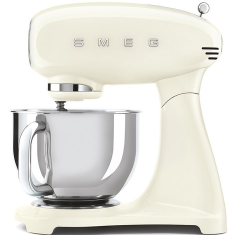Stand Mixer, ${color}