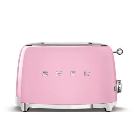 Two-Slice Toaster, ${color}
