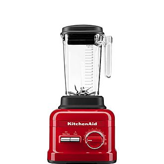 Limited Edition Queen of Hearts High Performance Blender