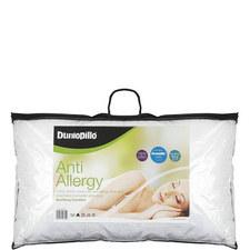 Anti-Allergy Pillow