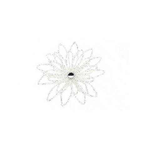 Flower Clip Decoration, ${color}