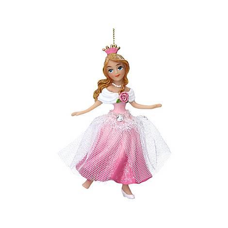 Cinderella Decoration, ${color}