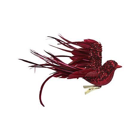 Flying Bird Decoration, ${color}