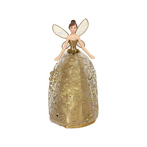 Fairy Tree Decoration, ${color}