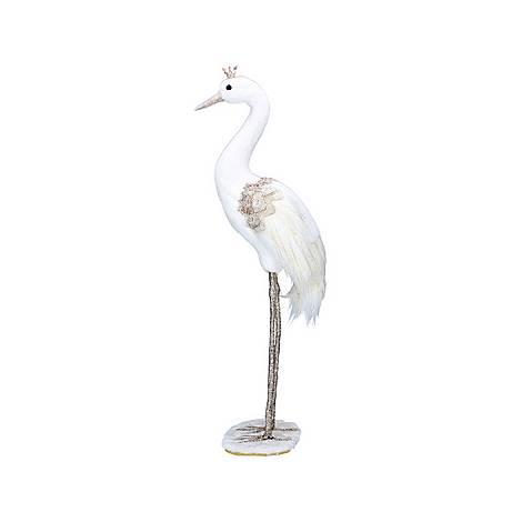 Crane Decoration, ${color}