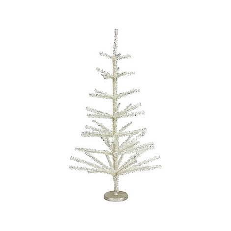 Tinsel Tree, ${color}