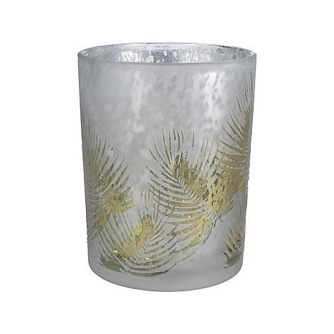 Nite Lite Pot Large Decoration, ${color}