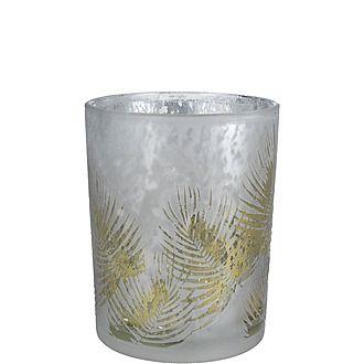 Nite Lite Pot Large Decoration