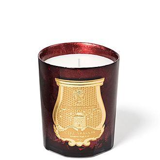 Noel Nazareth Candle