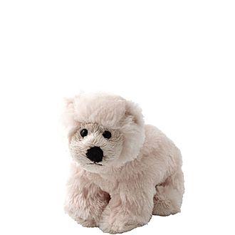 Antonius Polar Bear 20cm