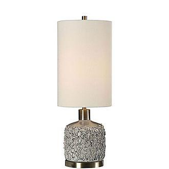 Privola Lamp