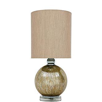 Yara Lamp