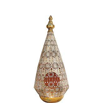 Faiza Lantern