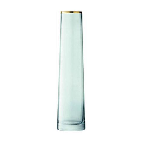 Sorbet Vase 37cm, ${color}