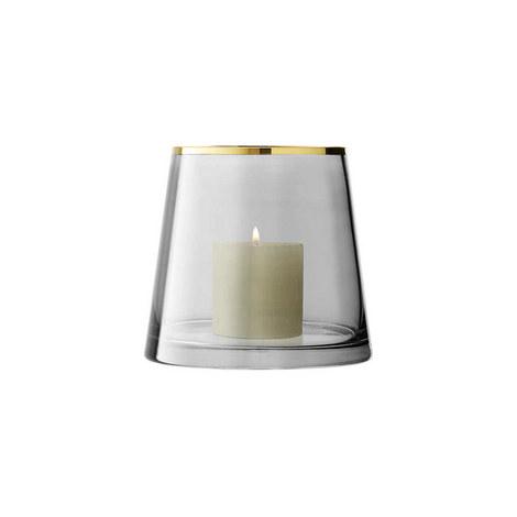 Sorbet Tea Light Holder 16cm, ${color}