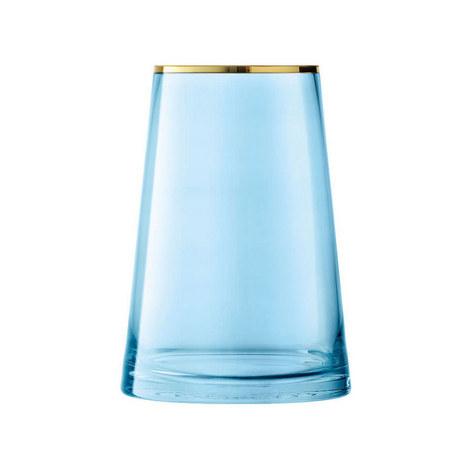 Sorbet Candle Holder 26cm, ${color}