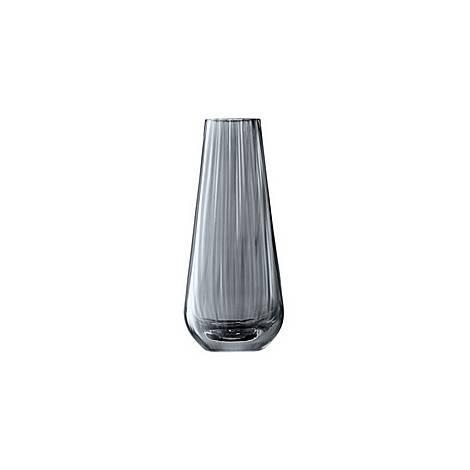 Zinc  Vase, ${color}