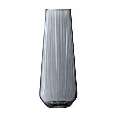 Zinc Tall Vase, ${color}