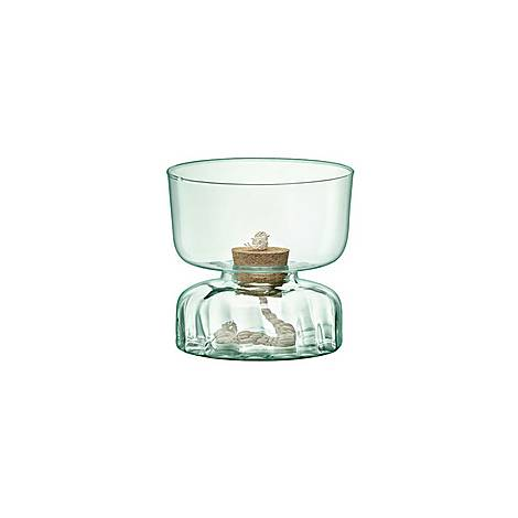 Glass Watering Planter, ${color}