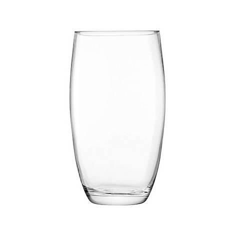 Barrel Flower Vase, ${color}