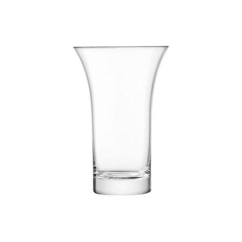 Flared Flower Vase, ${color}
