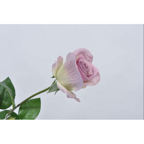 Silk Rose Spray, ${color}