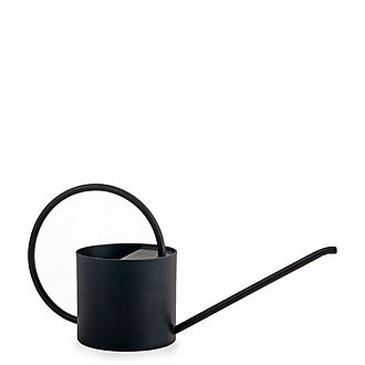 O Collection Watering Can