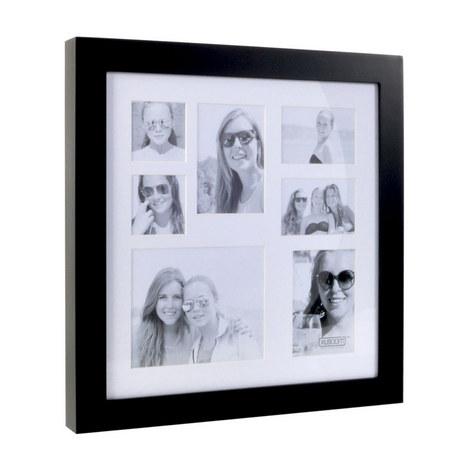 Multiple Image Frame, ${color}