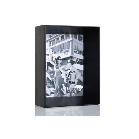Prado Photo Frame, ${color}