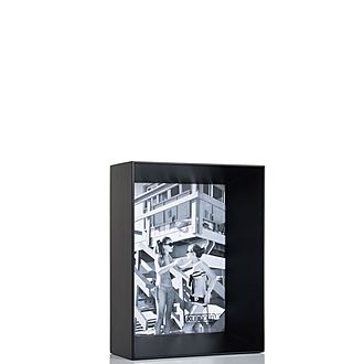 Prado Photo Frame