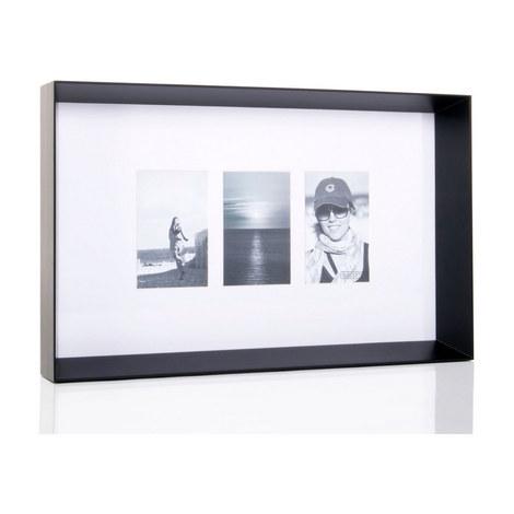 Prado Multiple Photo Frame, ${color}