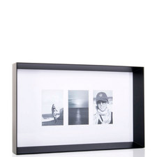 Prado Multiple Photo Frame