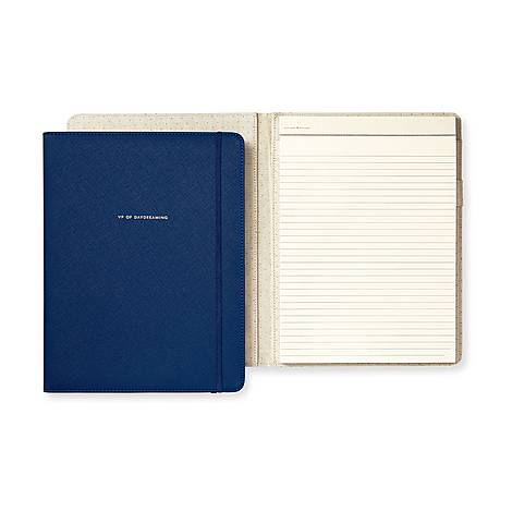 Daydreaming Notebook, ${color}