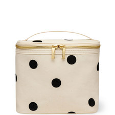 Deco Dot Accessories Carrier