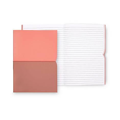 Plunge Notebook, ${color}