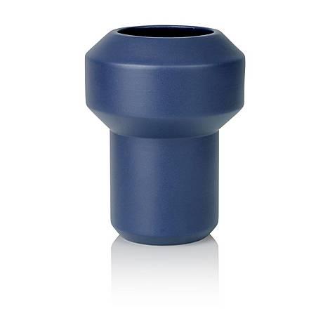 Fumario Vase 20.5cm, ${color}