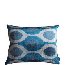 Silk Velvet Cushion