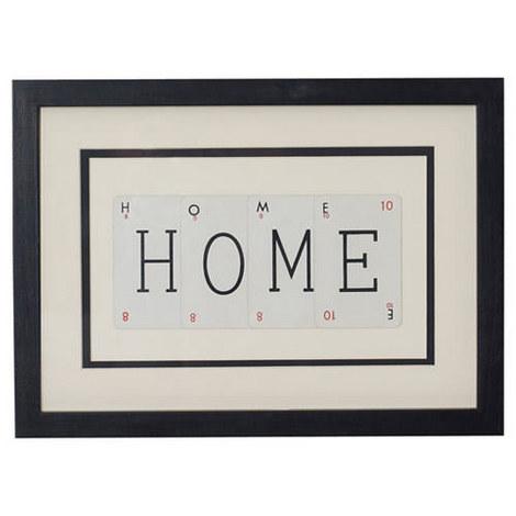 Home Frame, ${color}