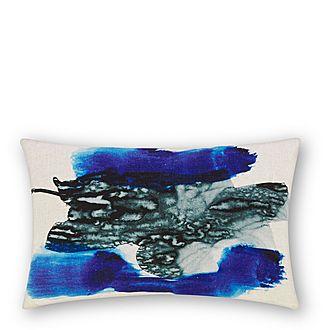 Blot Cushion
