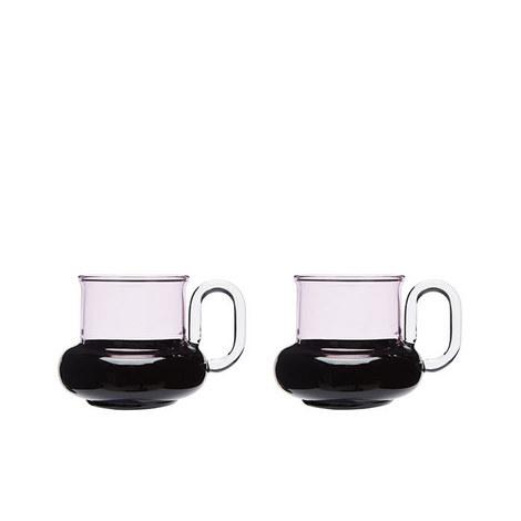 Bump Tea Cups, ${color}