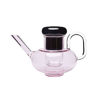 Bump Tea Pot