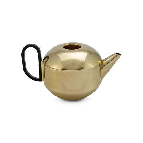 Form Tea Pot, ${color}
